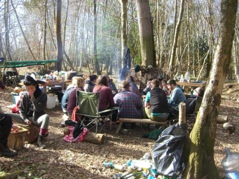 woodland-weekend-01-04-12-002