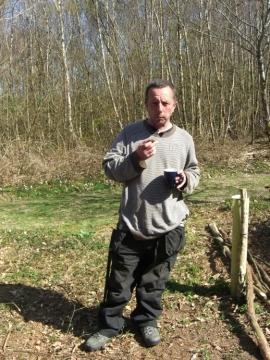 woodland-weekend-01-04-12-012