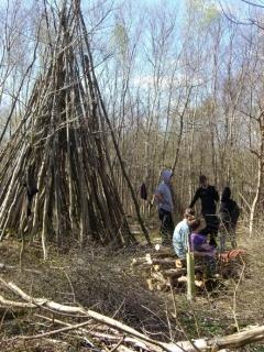woodland-weekend-01-04-12-015