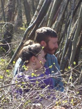 woodland-weekend-01-04-12-017