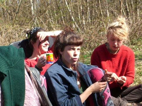 woodland-weekend-01-04-12-019