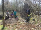 woodland-weekend-01-04-12-014