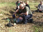 woodland-weekend-01-04-12-020
