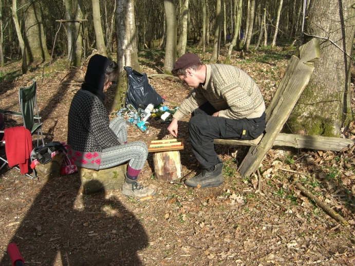 woodland-weekend-01-04-12-001