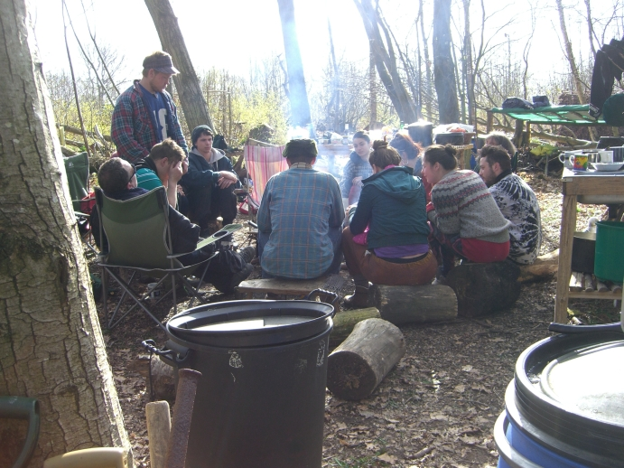 woodland-weekend-01-04-12-003