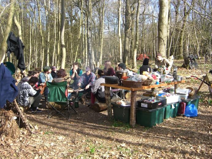 woodland-weekend-01-04-12-004