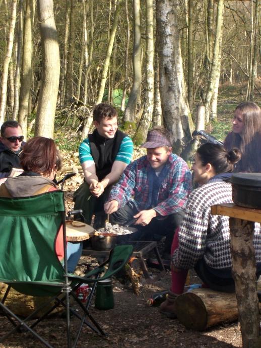 woodland-weekend-01-04-12-005