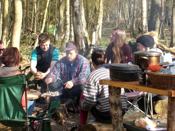 woodland-weekend-01-04-12-006