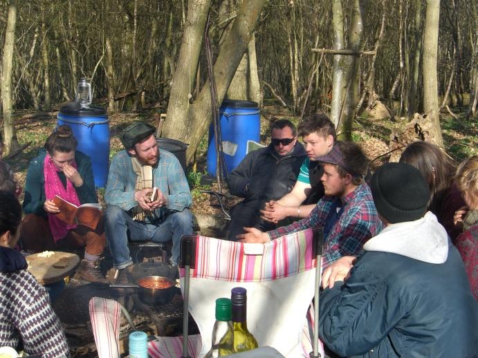 woodland-weekend-01-04-12-007