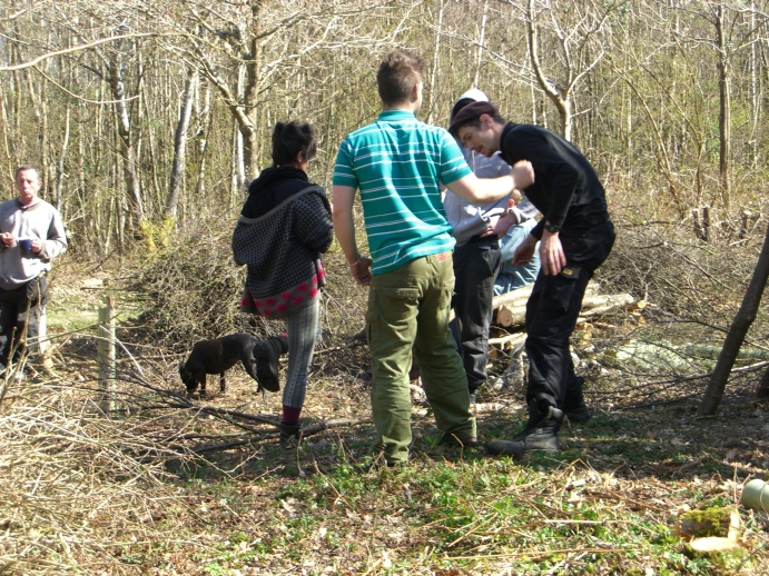 woodland-weekend-01-04-12-008