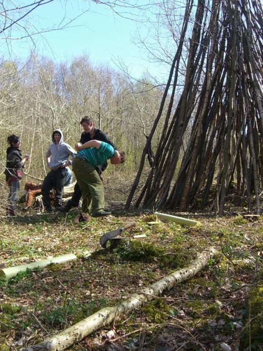 woodland-weekend-01-04-12-009