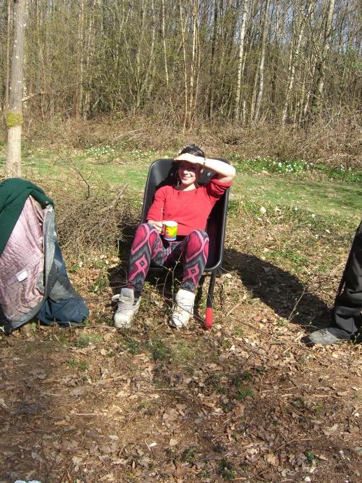 woodland-weekend-01-04-12-010