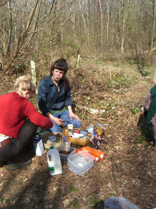 woodland-weekend-01-04-12-011