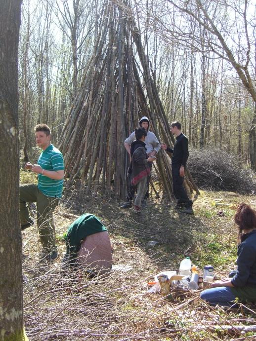 woodland-weekend-01-04-12-013