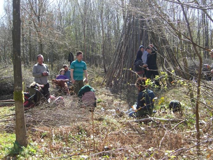 woodland-weekend-01-04-12-014