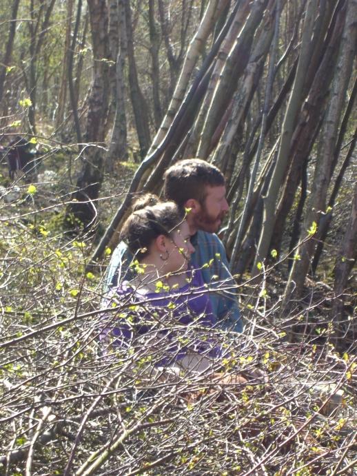 woodland-weekend-01-04-12-016