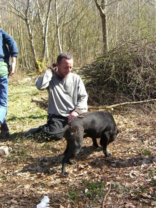 woodland-weekend-01-04-12-018