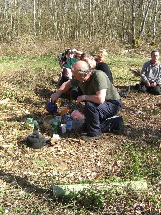 woodland-weekend-01-04-12-020