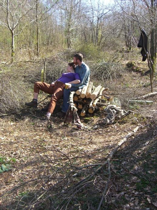 woodland-weekend-01-04-12-021