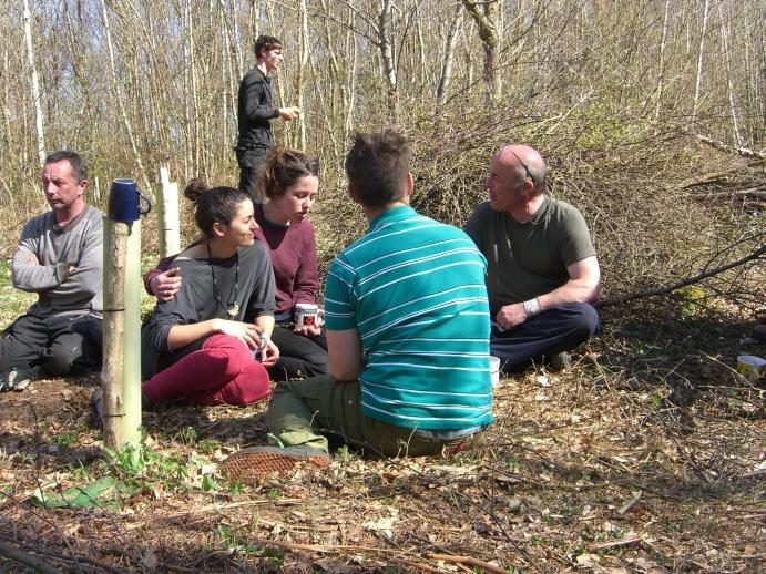 woodland-weekend-01-04-12-022