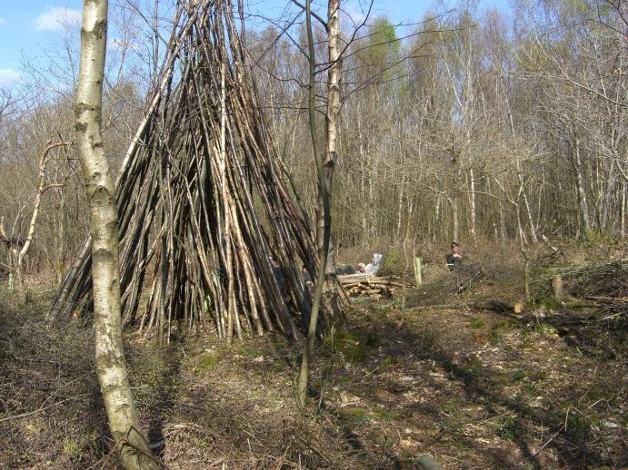 woodland-weekend-01-04-12-023