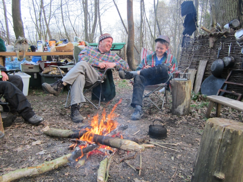 woodland-weekend-01-04-12-024