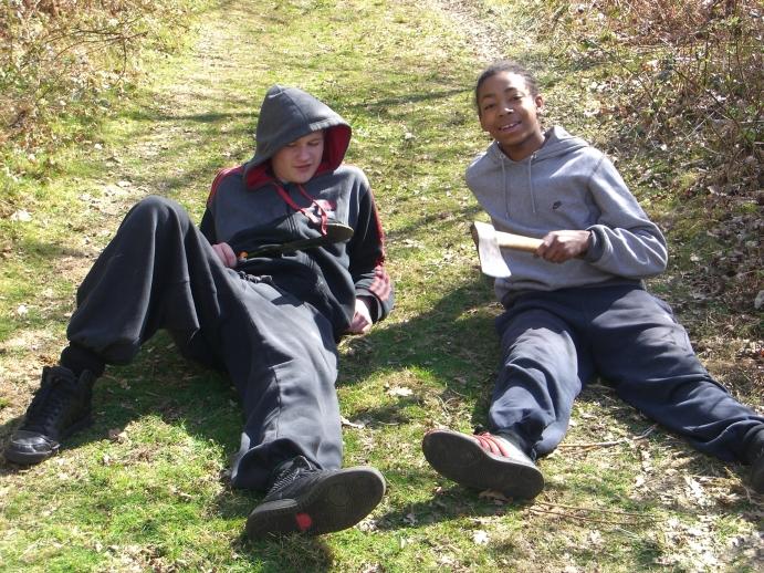 woodland-weekend-01-04-12-026