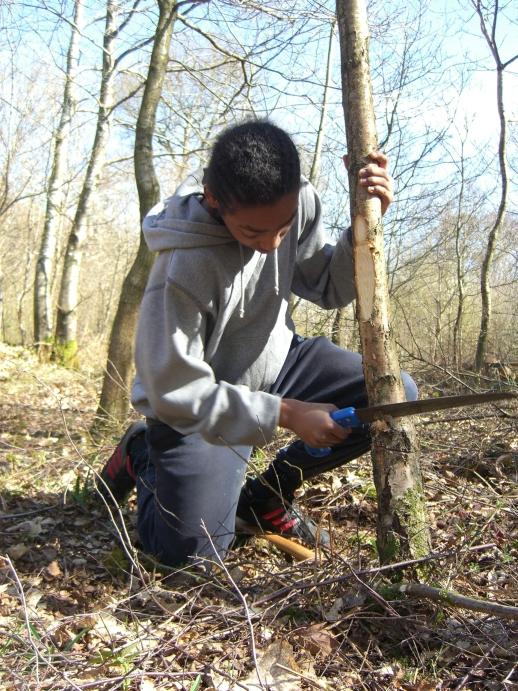 woodland-weekend-01-04-12-037