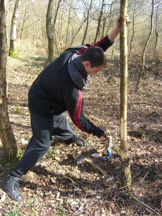 woodland-weekend-01-04-12-040