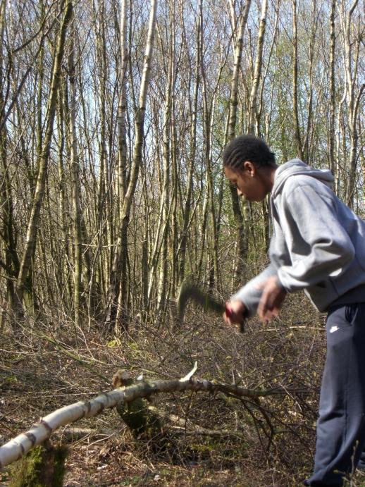 woodland-weekend-01-04-12-047