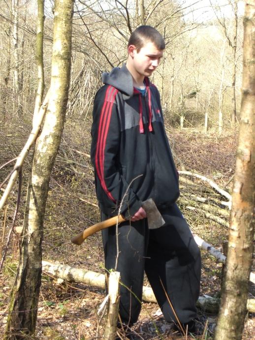 woodland-weekend-01-04-12-052