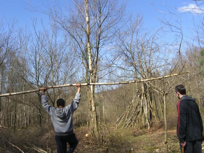 woodland-weekend-01-04-12-055