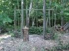 lunar-wood-24_25-07-10-023